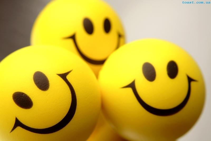 Очередная подборочка позитива из 15 коротких невыдуманных смешных и жизненных историй
