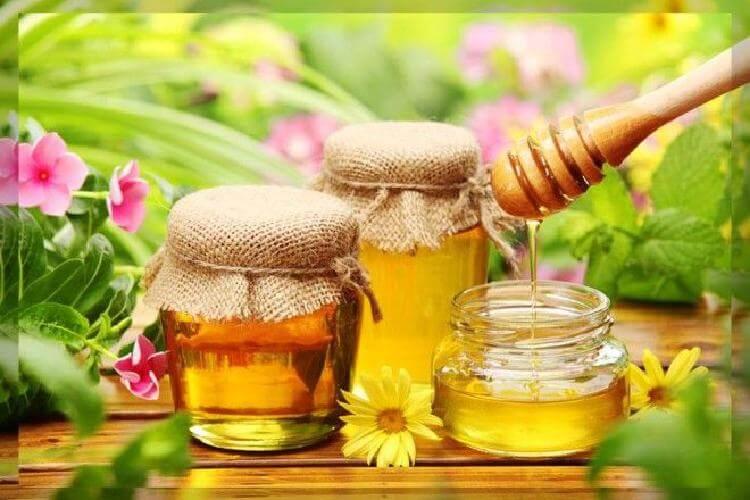 6 способов узнать настоящий ли мед.