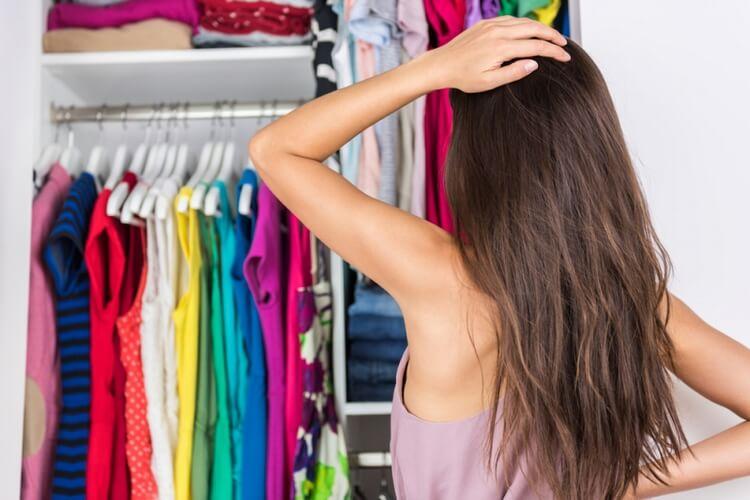 12 привычек людей, у которых дома всегда идеальные чистота и порядок