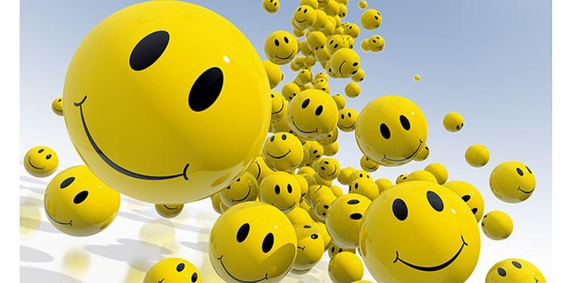 Очередная порция из 15 жизненных и смешных коротких историй для поднятия настроения