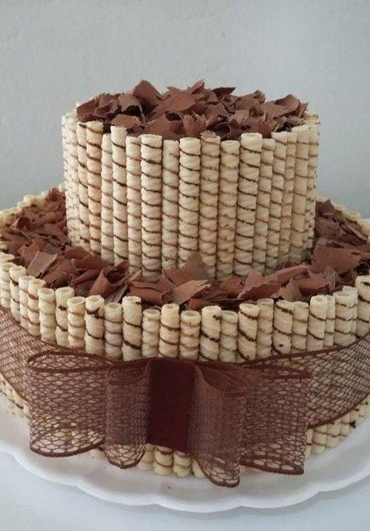 Абрикотин торт рецепт с фото сайты