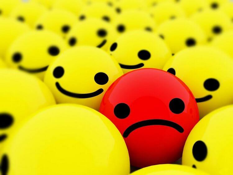 15 Великолепных анекдотов, заставляющих улыбаться от уха до уха.