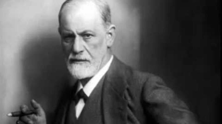 15 мыслей Зигмунда Фрейда, к которым стоит прислушаться, чтобы понять себя