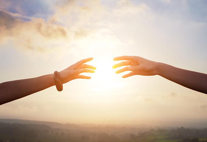 Делая добро, не ожидайте добра: 8 золотых правил общения