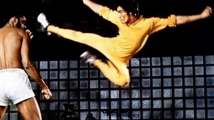 20 фактов, доказывающих, что Брюс Ли обладал феноменальными способностями