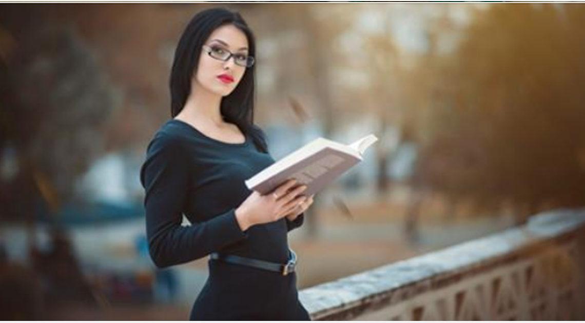 12 книг, которые меняют жизнь женщины в лучшую сторону
