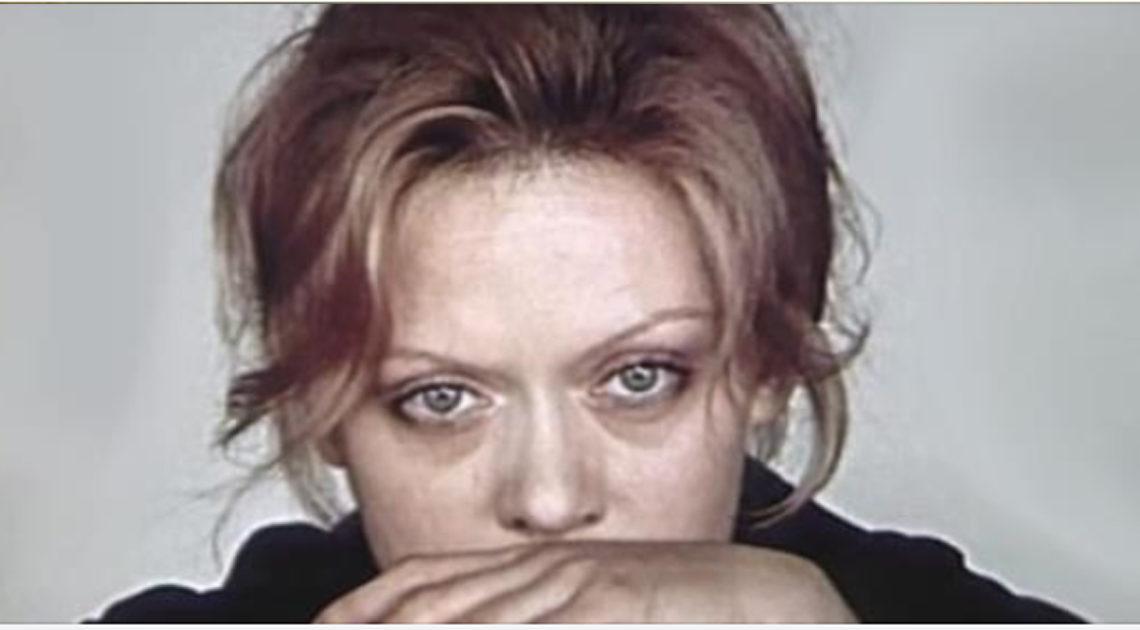 Ожидание (Монолог Женщины) — Алиса Фрейндлих читает стихотворение Роберта Рождественского