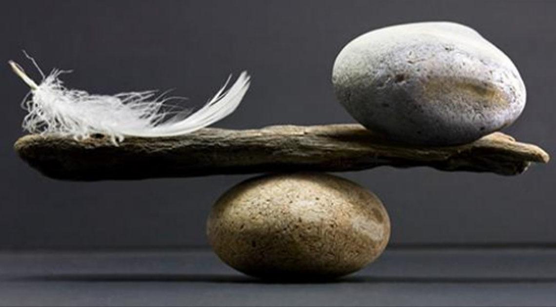 Мнение психологов: секрет силы — спокойствие