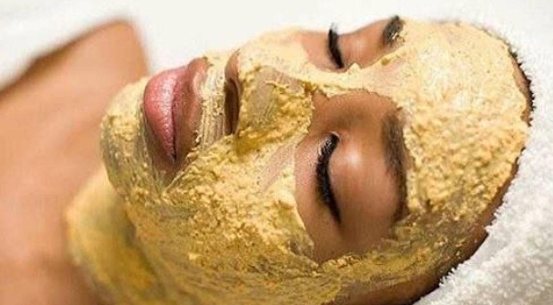 Маска из картофеля для лица: особенности, рецепты