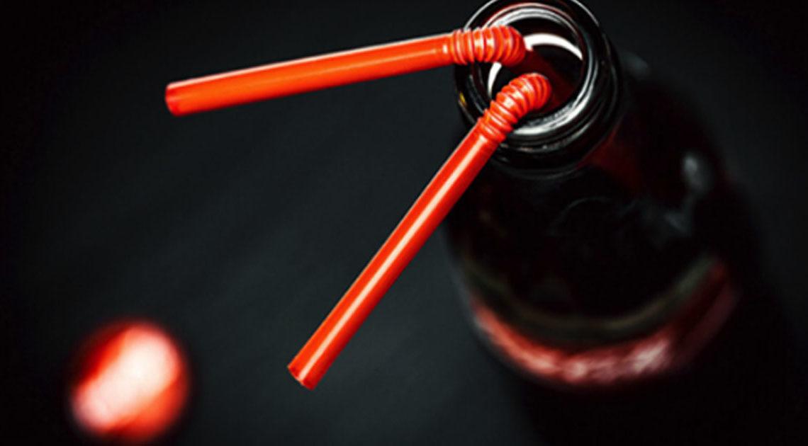 Научные факты о составе Coca Cola