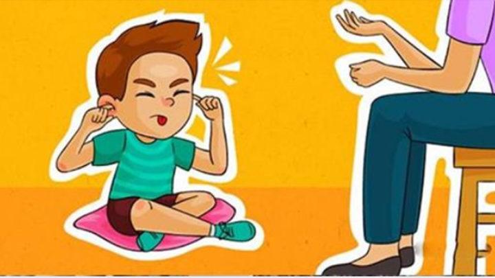 Как родители своими же руками делают детей непослушными? 7 типичных ошибок мам и пап