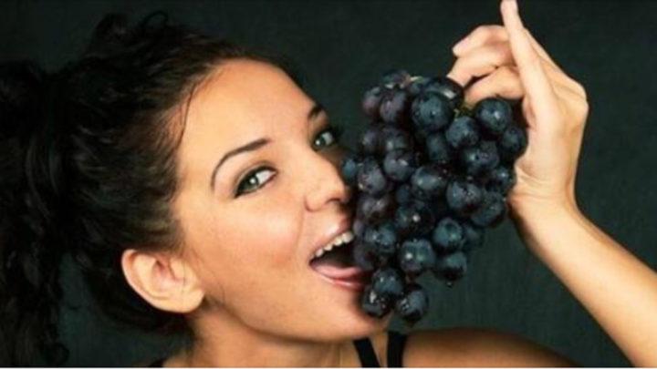 Одиннадцать фруктов и ягод, которые ученые советуют есть вместе с косточками