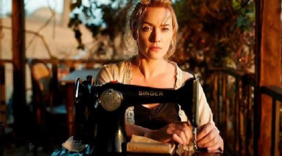 7 фильмов, которыми женщинам стоит насладиться без мужчин