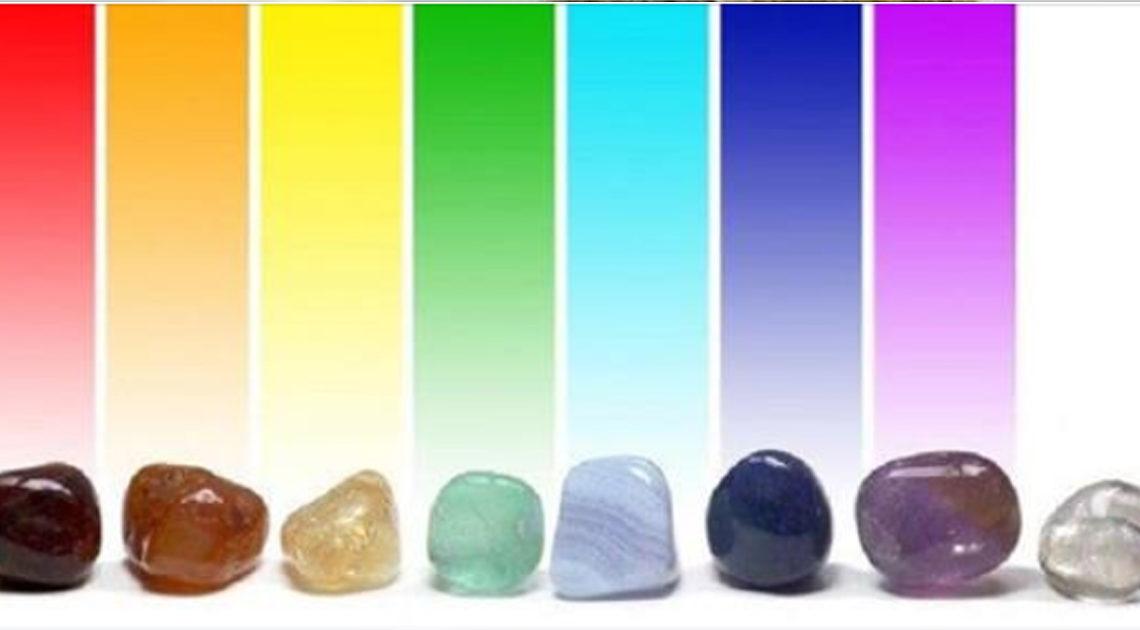 Какой драгоценный камень подходит именно вам и как их выбирать