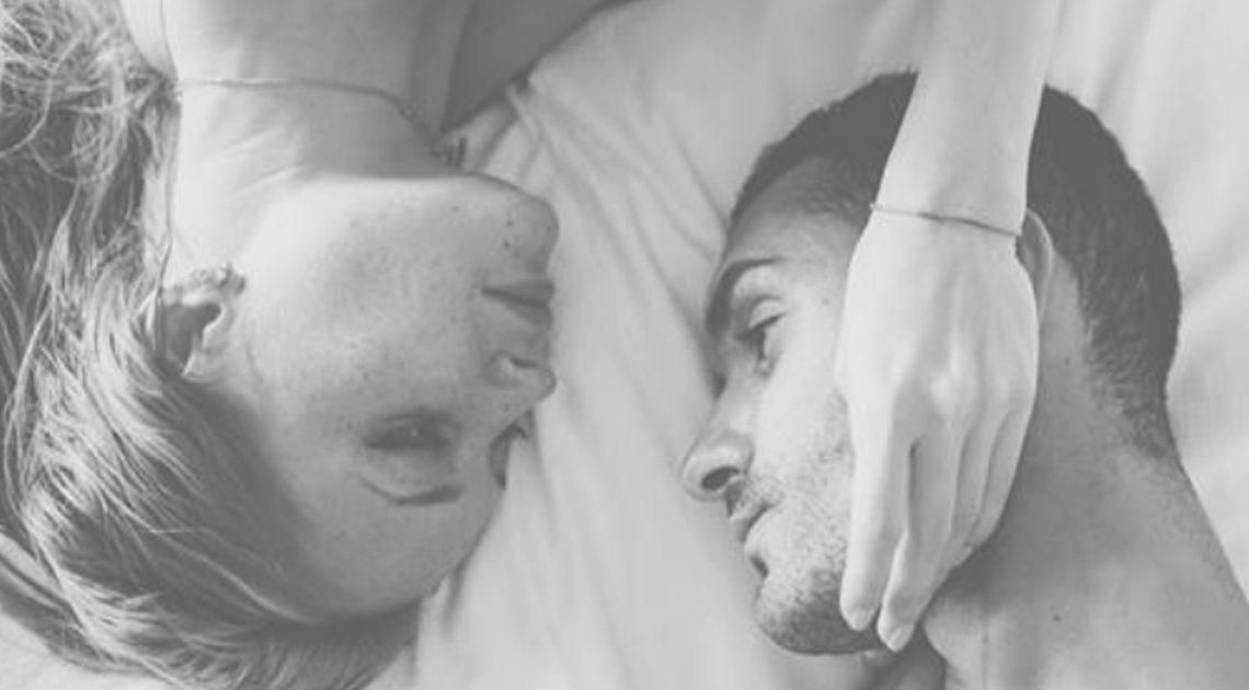 Отношения – это увеличительное стекло, которое проявляет то, что уже есть в человеке