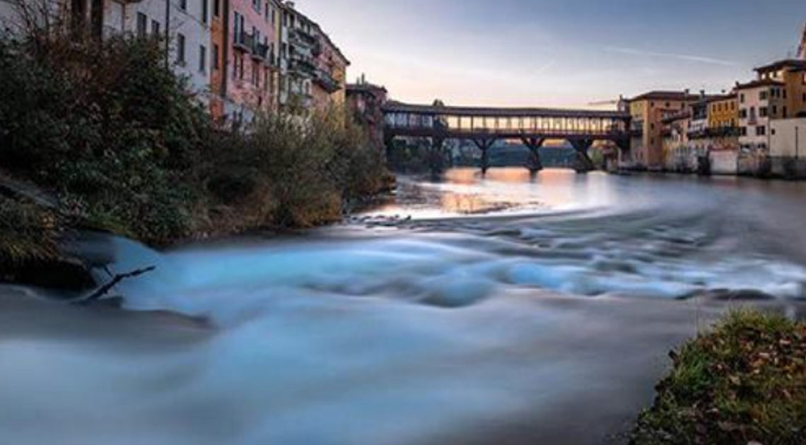 О том, как дешево отдохнуть в Италии, все увидеть и попробовать