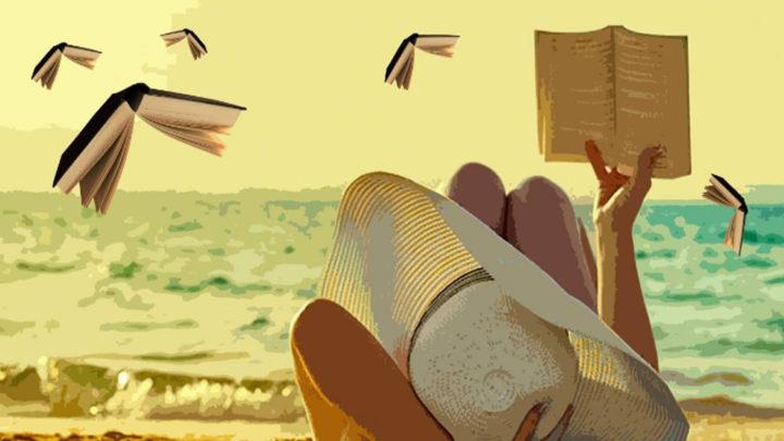 11 книг, на которые не будет жалко потратить время