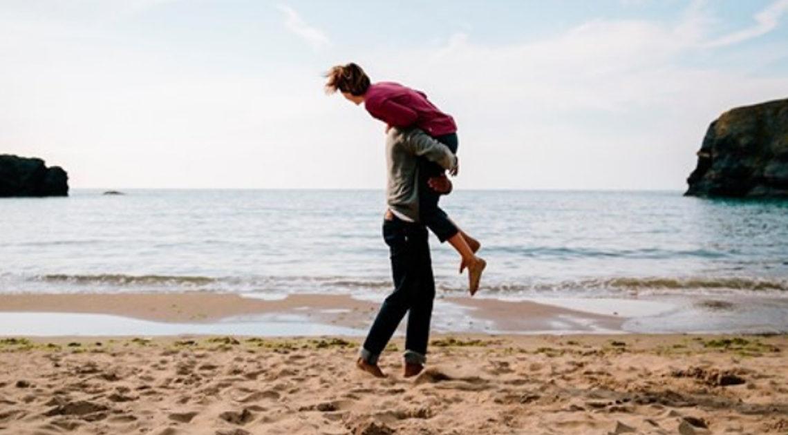 Любовь не всегда возможно заслужить