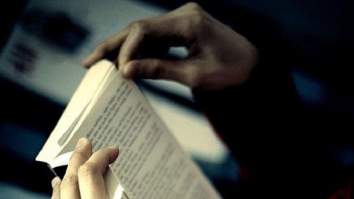 10 шедевров мировой литературы, оторваться от которых невозможно