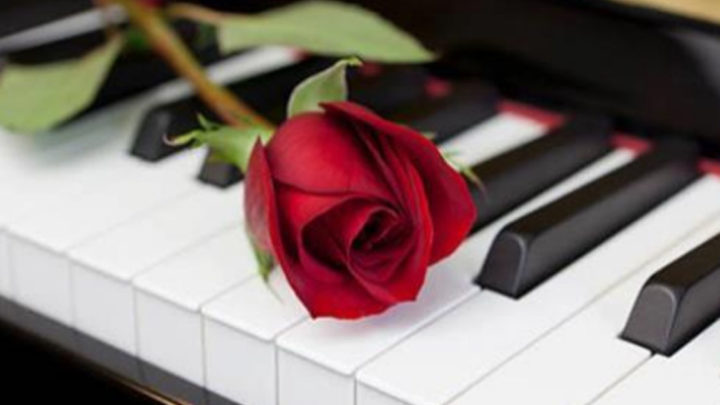 Фредерик Шопен «Весенний вальс». Музыка
