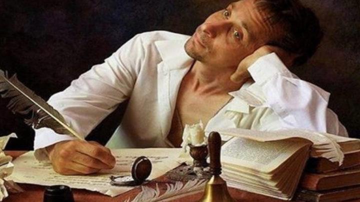 30 остроумных двустиший от неизвестного автора, которые могут рассмешить любого