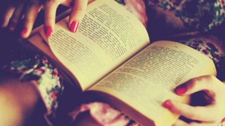 58 книг, которые расширят ваш кругозор