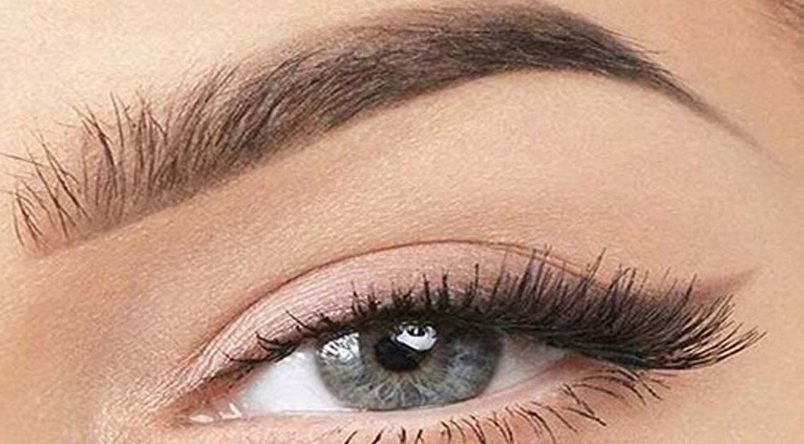 15 идей макияжа даже для тех, кто не умеет краситься