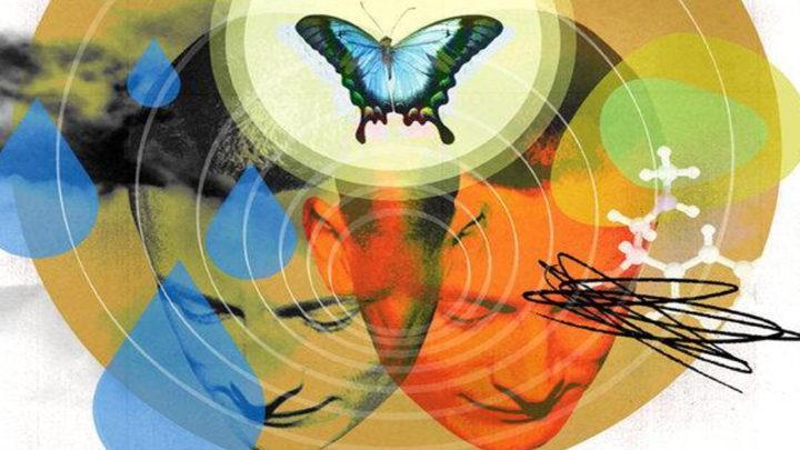 4 признака энергетического истощения
