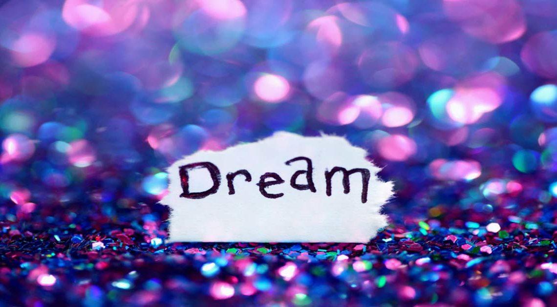 Пауло Коэльо: четыре препятствия к достижению Вашей мечты