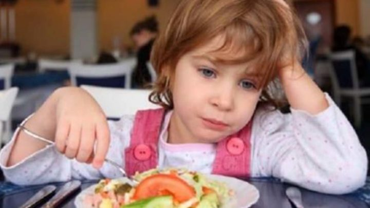 Как врожденное упрямство спасло девочке жизнь