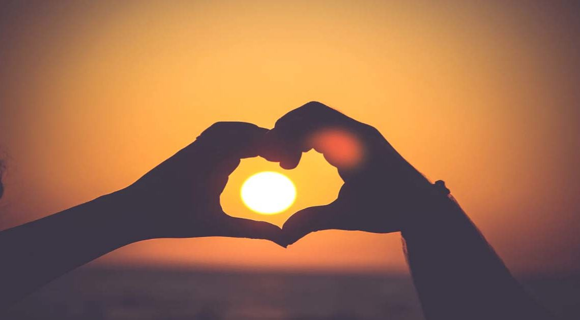 Три горьких правды о любви