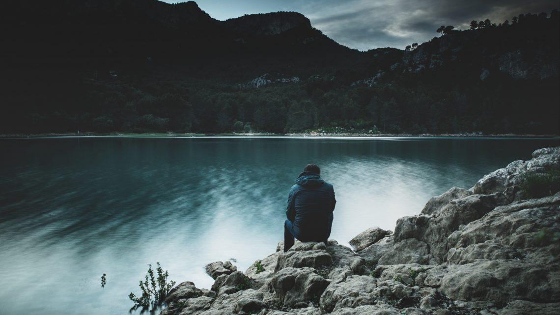5 способов найти мудрость в неприятной ситуации