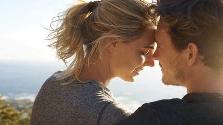 10 фраз, которые говорят люди, когда действительно любят