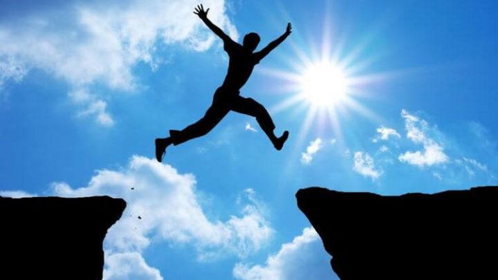 5 фраз для тяжелых моментов жизни