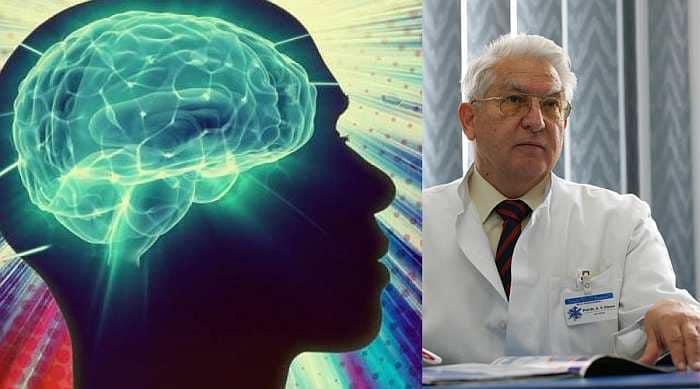 Нейрохирург — о том, как жить умным людям