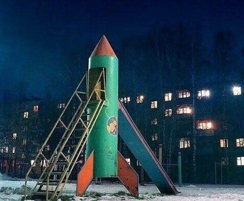 25 фото о советском детстве