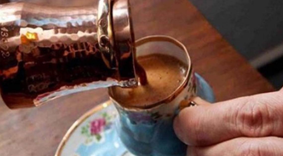 Как сварить идеальный кофе: 10 советов от человека с опытом
