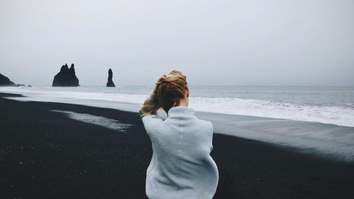 40 цитат, которые могут успокоить наш разум, когда мы находимся на распутье